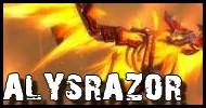 Alyrazor